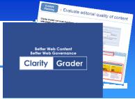 claritygrader_wpaper